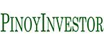 Affiliates - Pinoy Investor
