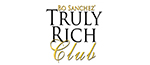 Affiliates - Truly Rich Club