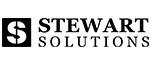 Affiliates - Stewart Solutions