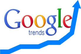 Google Trends PP