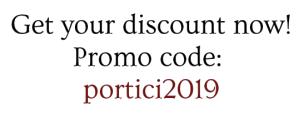 hotel discount