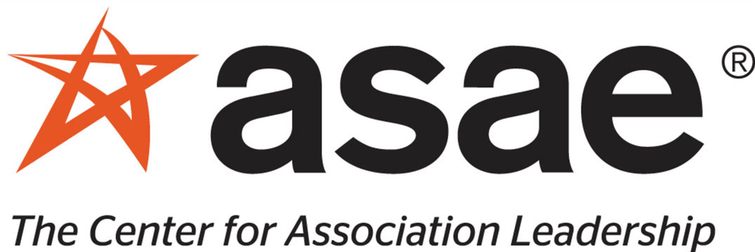 iPost are proud members of The ASAE