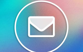 Email delivery vs Email deliverability