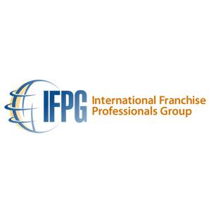 International Franchise Professionals Group IFPG Logo