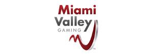 Miami Valley Gaming