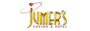 Jumer's Casino and Hotel
