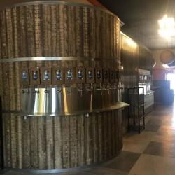 grand cru wine bar ipourit