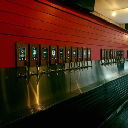 horigans house of taps self-serve taproom ipourit
