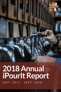 2018 annual ipourit report