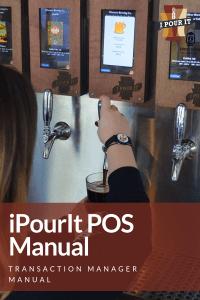 ipourit pos manual transaction manager manual