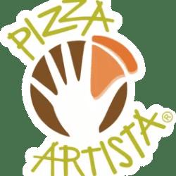 pizza artista
