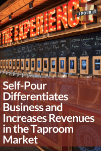 ipourit taproom case study