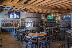 Barrel Republic Carlsbad