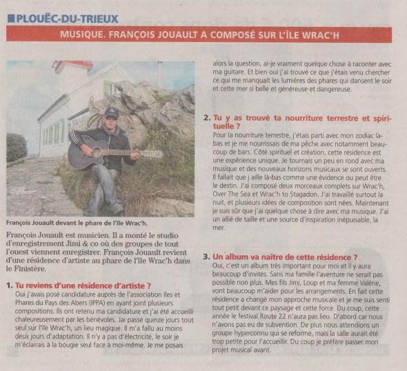 article-francois