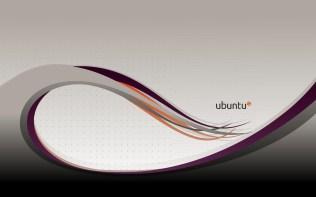Abstract-ubuntu-wallpaper-backgrounds