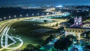 Las 10 mejores cosas para ver y hacer en Asunción, Paraguay