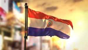 Día de la independencia del paraguay ¿Que pasó aquella noche del 14 y madrugada del 15 de Mayo de 1811?