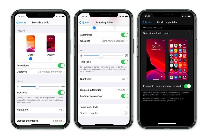 Apple iPhone 11 Pro Max Paraguay