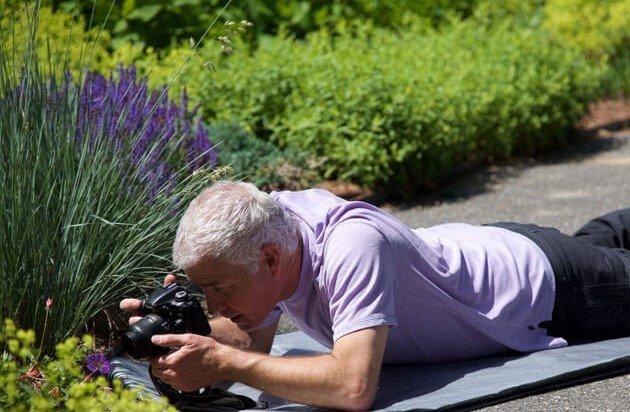 Nikon dictará clases online gratuito10
