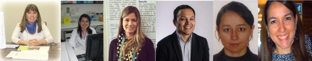 Paraguay iniciará pionero ensayo
