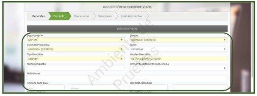 RUC Paraguay4