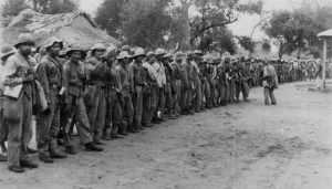 Guerra del Chaco Antecedentes Batallas Causas y Consecuencias