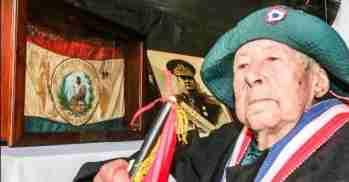 Veteranos de la Guerra del Chaco cobran hoy y adultos mayores el 31