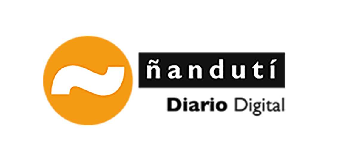 logo radio ñanduti