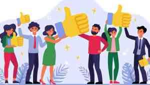 8 nuevas formas de enfocarse en los clientes para obtener confianza y ganancias