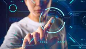 Claves para traducir la tecnología en valor comercial