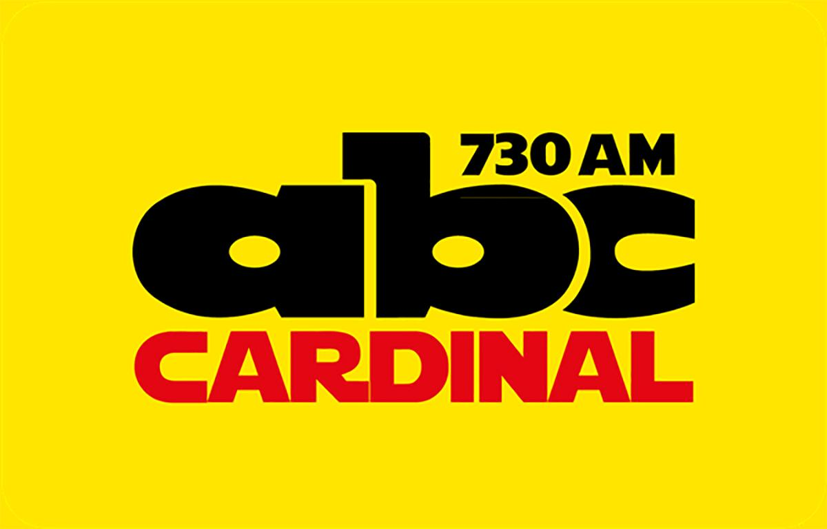 Abc cardinal