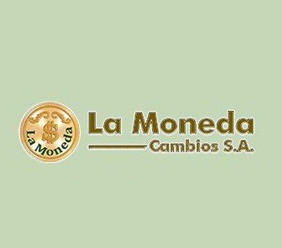 Cambios La Moneda