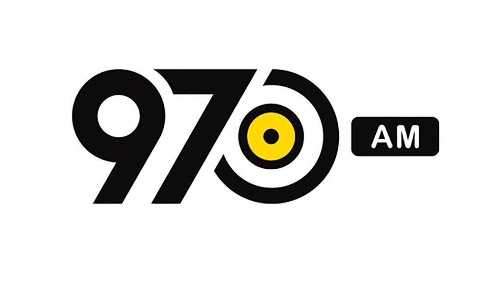 Radio 970