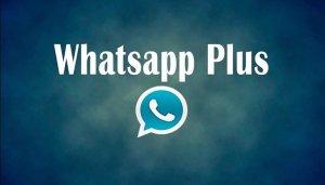 Whatsapp plus 2020 ¿Qué es? ¿Como descargar e instalar?