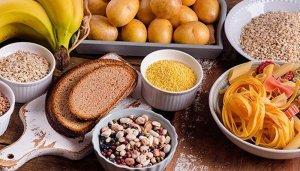 Beneficios de los carbohidratos para la salud y el planeta