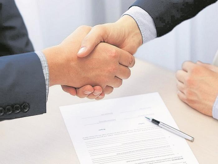 Forma correcta de redactar un certificado laboral
