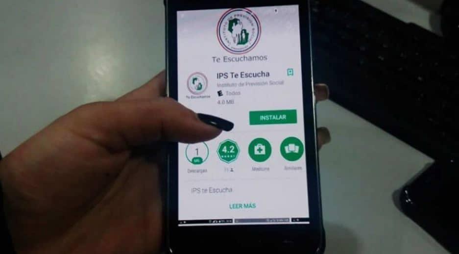 IPS detecta fraude en 6.000 empresas usaron subsidio como sueldo