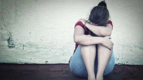 Mujer denuncia robo y abuso sexual en Ciudad del Este