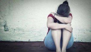 VIDEO: Mujer denuncia robo y abuso sexual en Ciudad del Este