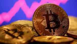 Estados Unidos desplazó a China como el mayor minero de bitcoins del mundo