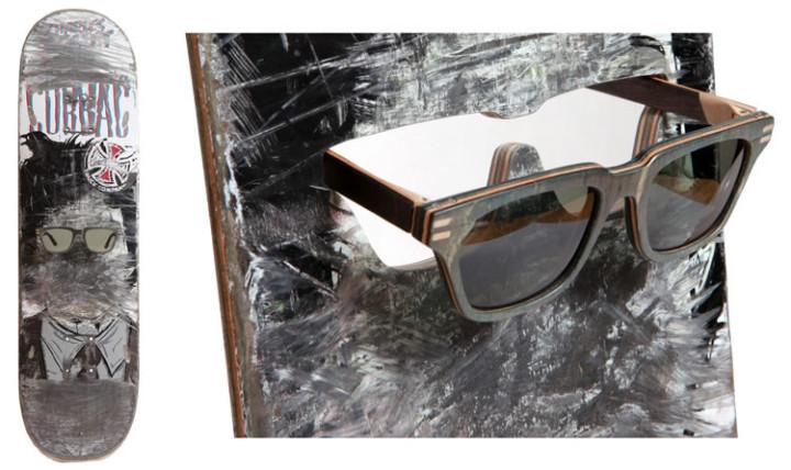 skate_glasses_02