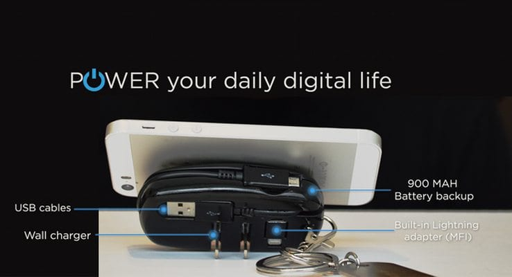 evo-smart-gadget-latest-power-bank-theexplode