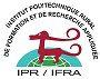 Institut Polytechnique Rural de Formation et de Recherche Appliquée