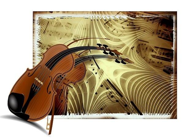 sincronizzazione della musica