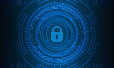 Software house e GDPR: perchè è fondamentale adeguarsi
