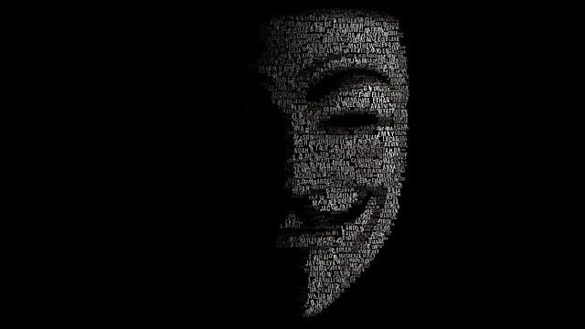 violazioni della privacy