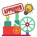 Invenzioni e brevetti