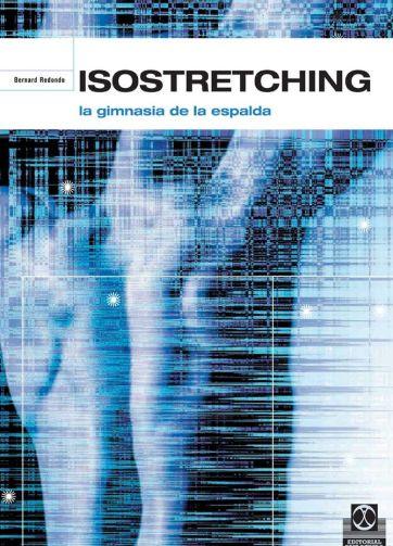 Isostretching: la gimnasia de la espalda en PDF