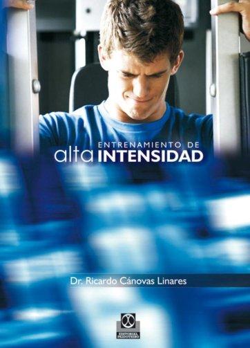 Libro_Entrenamiento de Alta Intensidad_iprofe.com.ar