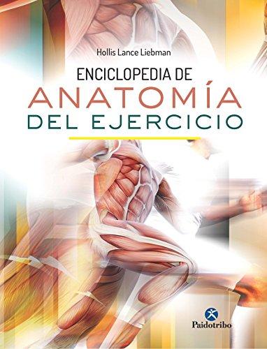 Libro_Enciclopedia de anatomía del ejercicio_iprofe.com.ar_jpg
